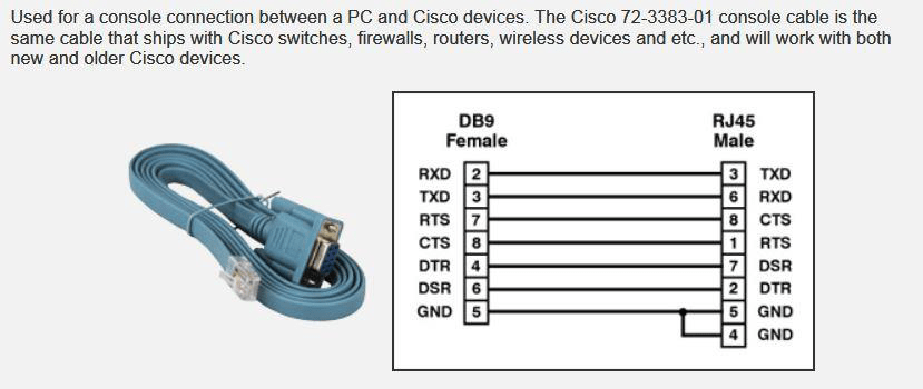 rs232 wiring diagram db9 njdot straight line 2010 this is described in the following diagram: