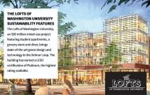 UCity-Loft-2014-slide-01-v2