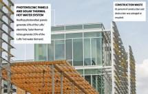 UCity-Loft-2014-slide-04-v2