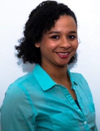 Juliette McClendon Iacovino is a current Chancellor's Graduate Fellow enrolled in the doctoral program in the Department of Psychological and Brain Sciences. (Courtesy photo)