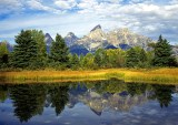 National Parks & Lodges of the Old West, June 7–16, 2014. Experience the historic paths and natural splendors of the Old West. (Courtesy photo)