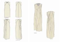 Design sketches by Chandler Marten.