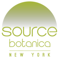 Source Botanica Logo_Transparent