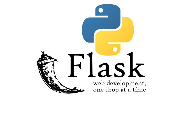 Python REST API with Flask - Part 2 - File upload and static file