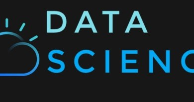 data science sourcedexter