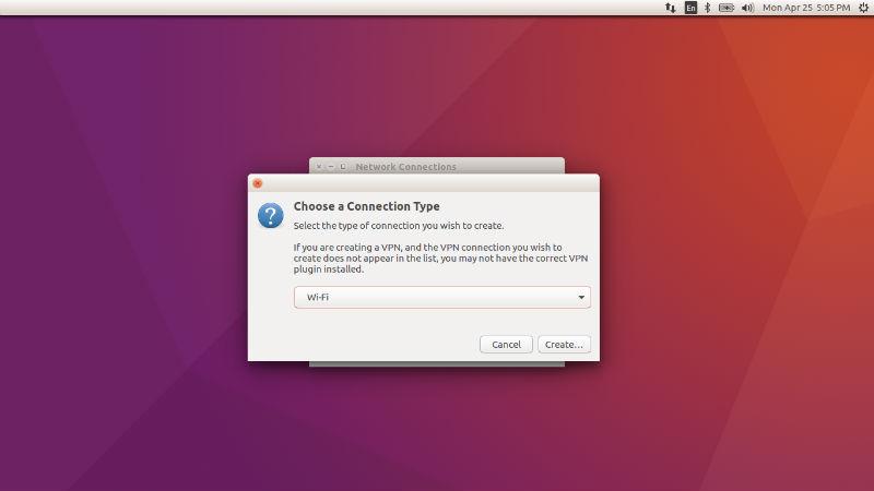 wifi-ubuntu-003