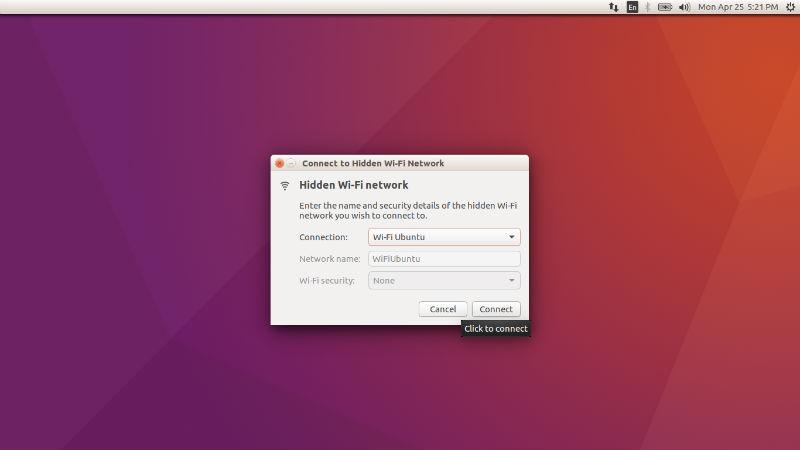 wifi-ubuntu-010