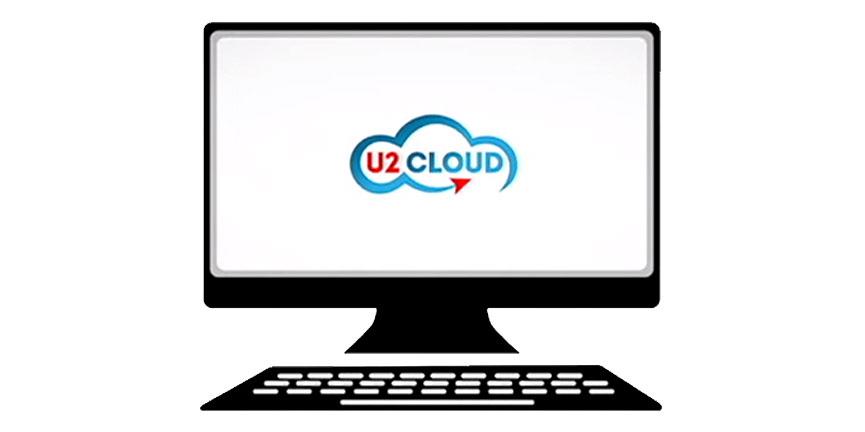 U2 Cloud Exec Explains the Advantages of a DaaS Solution