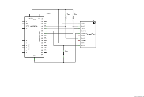 small resolution of smart card wiring diagram wiring diagram fascinating smart card wiring diagram