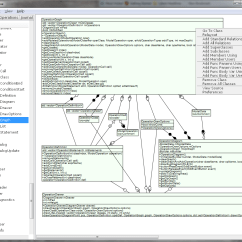 Sequence Diagram Tool Open Source Battery Wiring Diagrams Oovcde Wiki Home