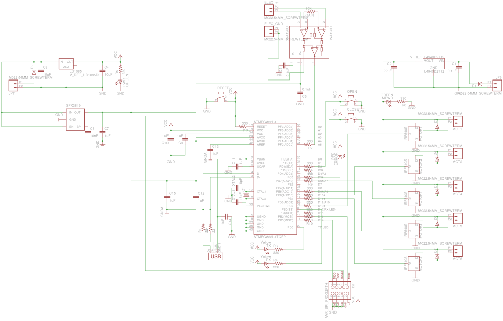 medium resolution of original schematic image