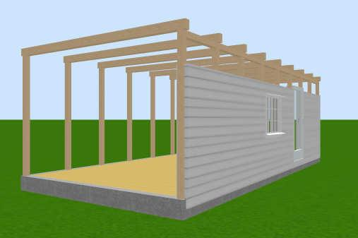 Also i have 4x8 sheets of plywood and osb. Sweet Home 3d Forum View Thread Dimensions Sizing Accurately