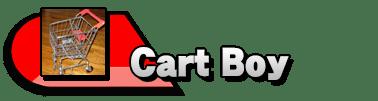 cart-boy
