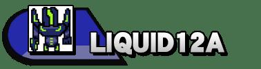 LIQUID12A