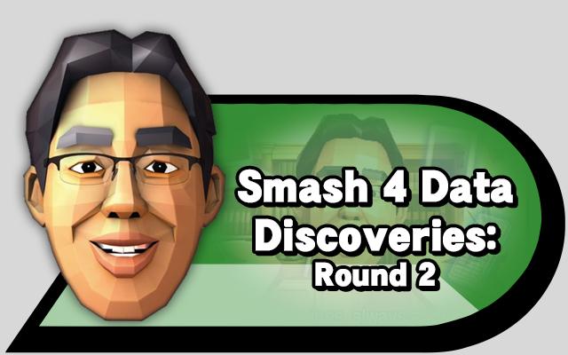 smash4-data-2
