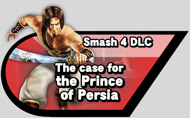 case-of-prince-of-persia