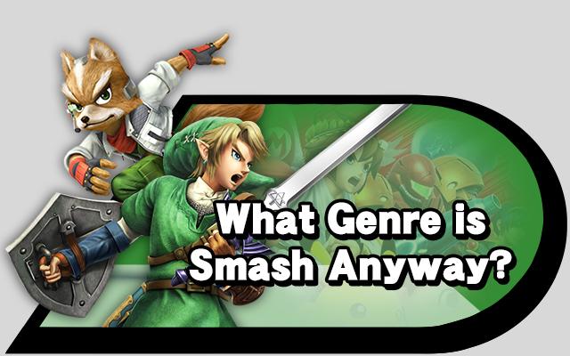 smash-genre