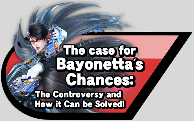 case-for-bayo