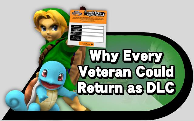 veteran-dlc