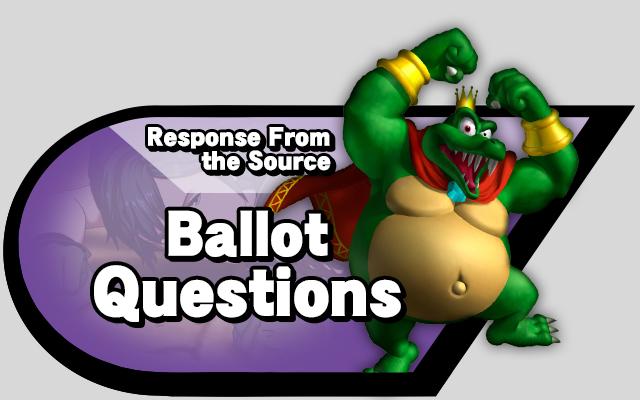 ballot-q