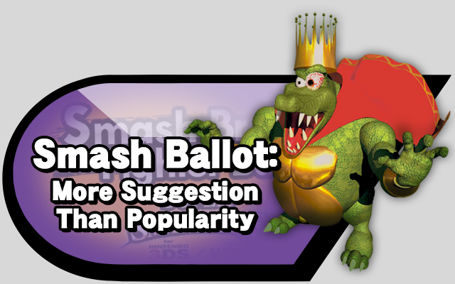 opinion-smash-ballot