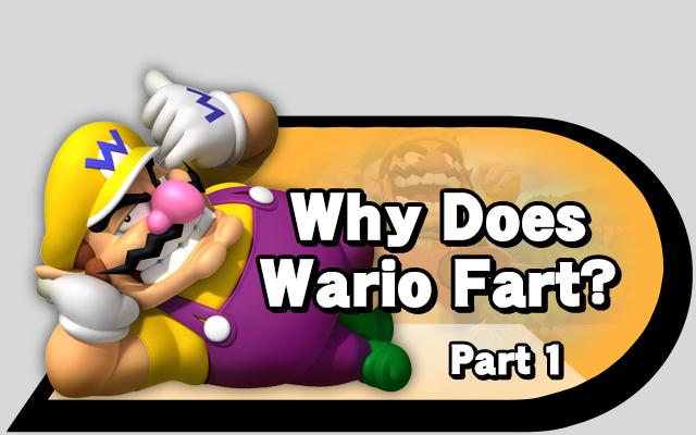 wario-farts1