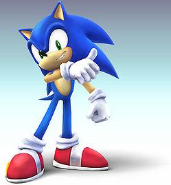 249px-Sonic_SSBB