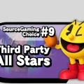 SG Choice third party alt