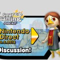 Direct discussion
