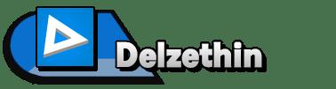 Delzethin