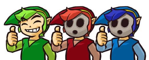 Legend-of-Zelda-Tri-Force-Heroes-art-16-630x257