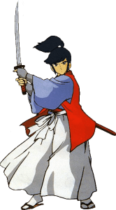 Takamaru