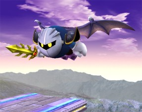 metaknight_071115f-l