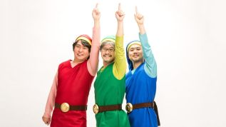 zelda-triforce-heroes-developers-photo_1920.0.0