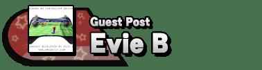 Evie B