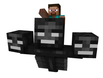 Smash wither