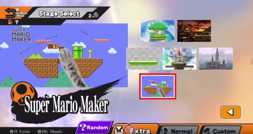 super-mario-maker-smash-bros-stage