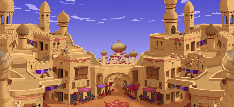 Agrabah_map