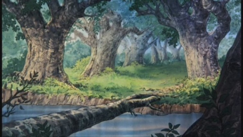 Sherwood_Forest_Version_2
