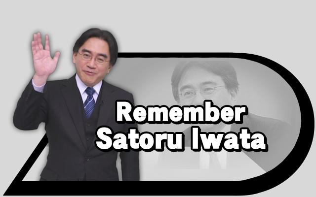 Iwata (1)