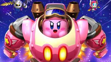 Kirby-planet-robobot-review-3ds