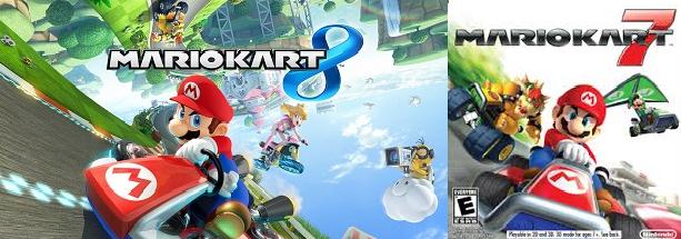 Mario_Kart