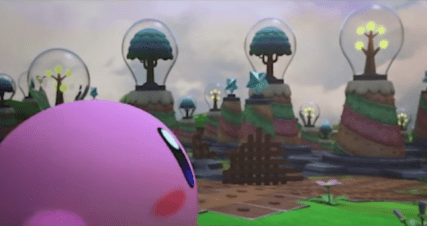kirby-planet-robobot-story