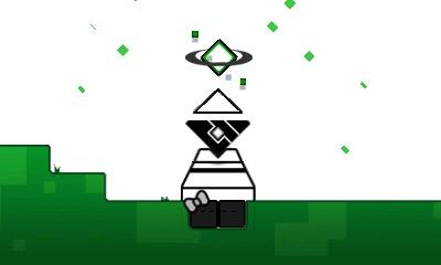 3081482-3ds_boxboxboy_e32016_scrn_22