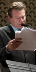Pat-Cashman-Bill-Nye