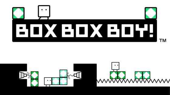 boxboxboy-review-banner