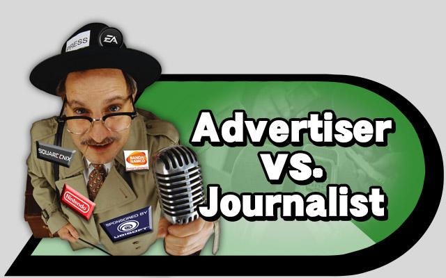 advertiser-bs-journalist