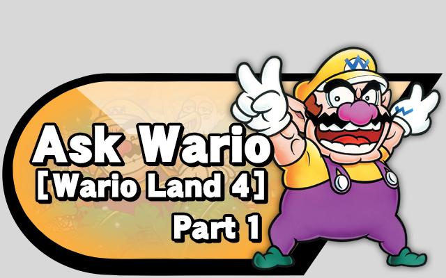 ask-wario-part-1
