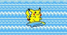 surfing_pikachu_in_yellow__medium
