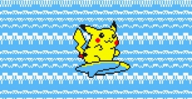 surfing_pikachu_in_yellow__medium